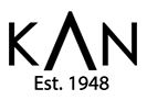AB Kandre International logo