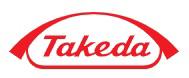 Takeda Pharma AB