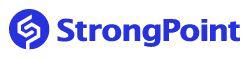 StrongPoint Cub AB