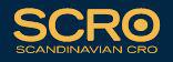 Scandinavian CRO AB