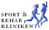 Sport & Rehabkliniken SWOFF Aktiebolag