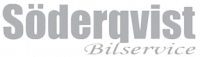 Söderqvist Bilservice AB logo