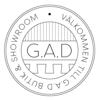 Gute Art & Design Aktiebolag logo