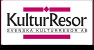 Svenska Kulturresor AB