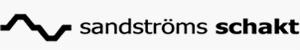 Sandströms Schakt Aktiebolag logo