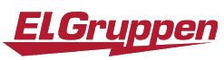Elgruppen i Sölvesborg AB logo