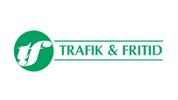 Trafik & Fritid Skandinavien AB