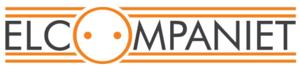 Elcompaniet i Mälardalen AB logo