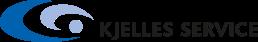 Kjelles Service i Örnsköldsvik AB logo