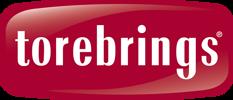 Torebrings Grossist AB logo